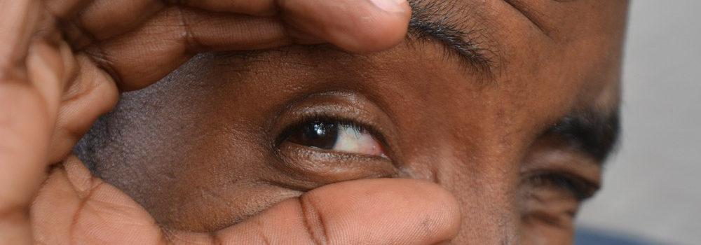 Das kritische Auge in der präventiven Konservierung