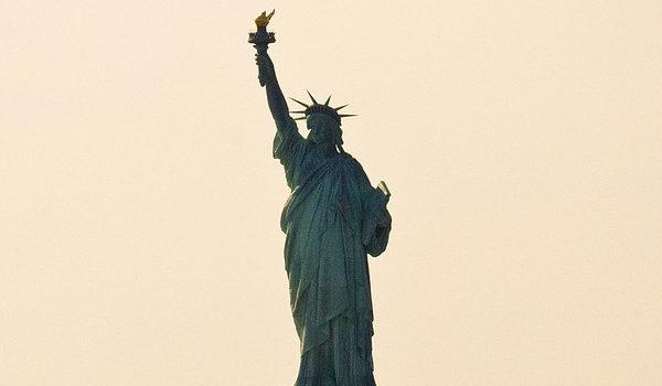 Entsammeln: wie amerikanische Museen an das Thema herangehen