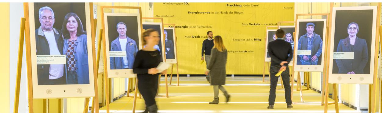 energie.wenden Deutsches Museum