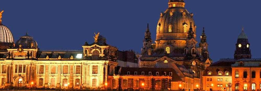 Museum in Zukunft, 34. Kunsthistorikertag Dresden