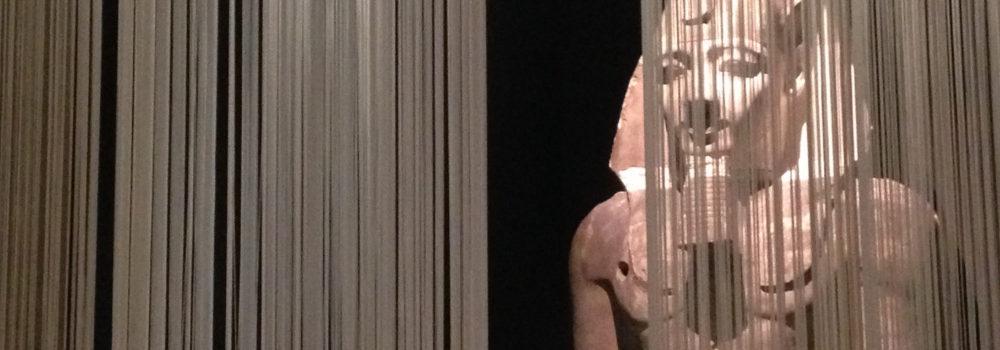 Ramses - Göttlicher Herrscher am Nil