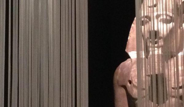 Ramses – Göttlicher Herrscher am Nil @ BLM, Karlsruhe
