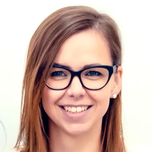Marisa Schiele