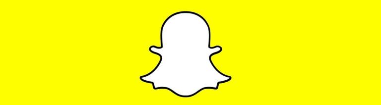Snapchat für Museen: Mit Geofiltern Jugendliche erreichen