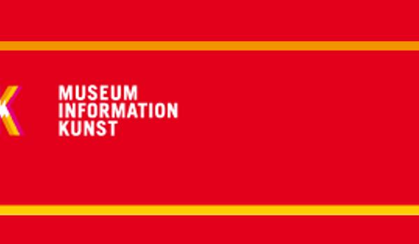 Die Dauerausstellung des Ludwigsburg Museum: Vom Plan eine Stadt zu bauen und dem Rückblick nach rund 300 Jahren