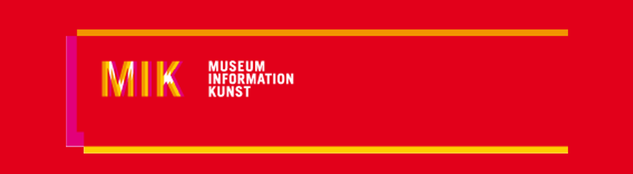 Ludwigsburg Museum, MIK Ludwigsburg