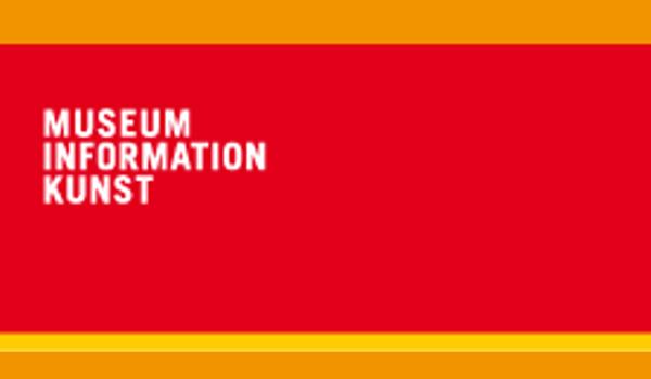Die Dauerausstellung des Ludwigsburg Museum: Eine Analyse
