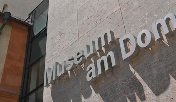 Museum am Dom Würzburg