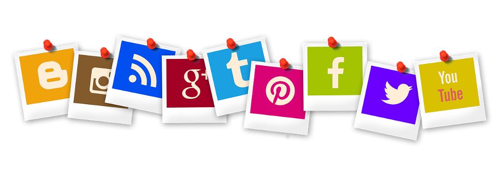 5 großartige Beispiele für Social-Media-Kampagnen aus dem Kultursektor
