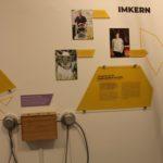 Station IMKERN: Mit Bienen per Du – Imkern als Leidenschaft