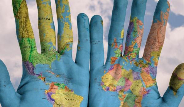 Gesellschaft gemeinsam denken – das (geplante) Virtuelle Migrationsmuseum