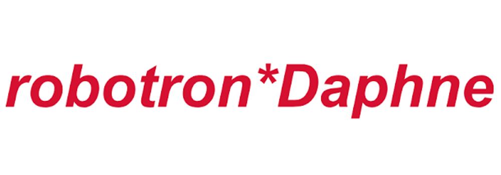 Robotron*Daphne Sammlungsdatenbank
