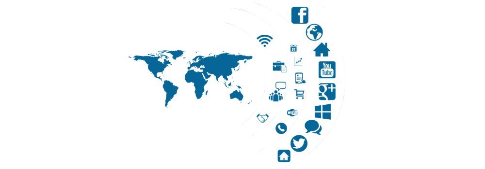 Das digitale Museum: Zur Bedeutung des Internetauftritts des Museums